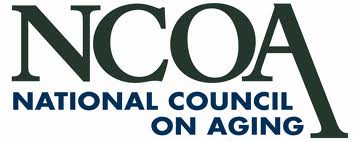 national council on the aging